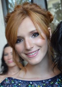 Bella_Thorne_2,_2012
