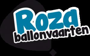 roza-ballonvaarten
