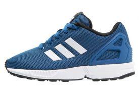adidas-zx-flux-kindersneaker-zwart-blauw-en-wit