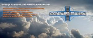 clouds5b-1500x400