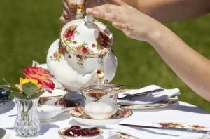 website-high-tea-foto-voor-realgen-768x507