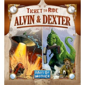 Ticket_to_Ride_-_Alvin_Dexter_4