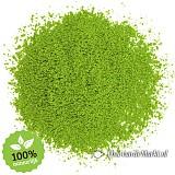 Groene thee van de markt
