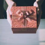Cadeau ideeën voor haar