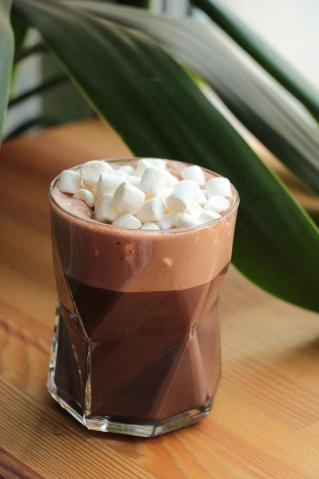 chocolade kopen bestellen
