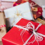 De beste originele kerstpakketten voldoen aan deze drie eisen